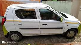 Ola alto car for lease