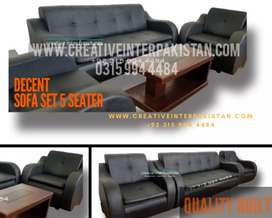 All3colors Sofa Set qualitymaker Chair bed Office Table Study bedroom