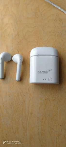 Tango mini earpods