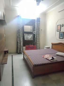 2bhk fully independent kothi brs nagar.