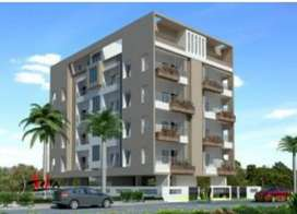 3bhk flats for sale in nagole near by metro station nagole hurry up