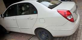 Good Car tata manza