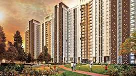 1 & 2 BHK Spacious Homes ₹ 49.9 Lacs Onwards All Inclusive