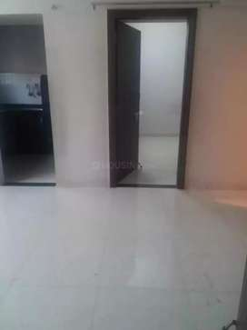 Available 1bhk/2bhk house for rent in Adityapur