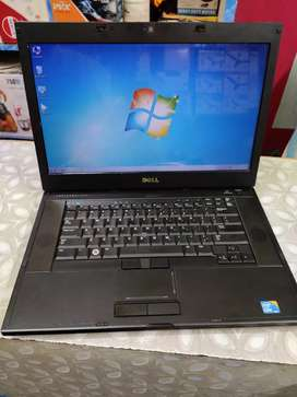 I want to sell my Dell laptop