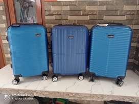 Koper polo blue series