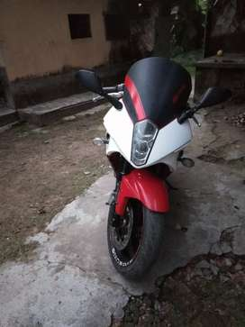 Mint Condition Hyosung sale