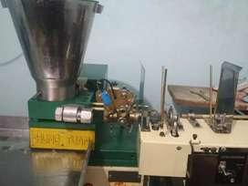 Original Agarbatti making machine
