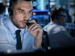 Technical Support/BPO - US/Canada Voice Process