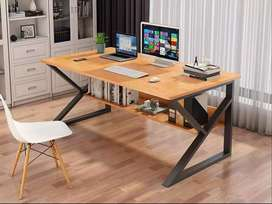 #_Import quality wooden tables
