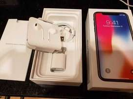 Excellent condition of Apple I phone Almost all Models available with