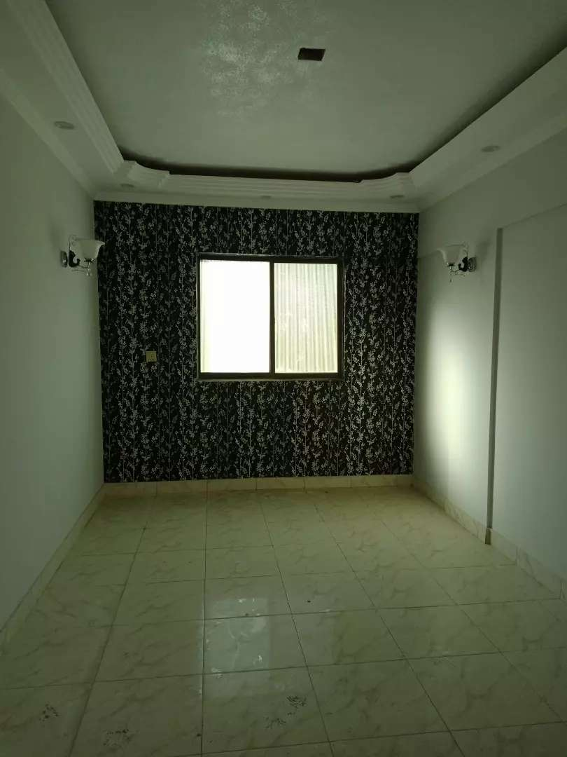 Apartment available 0