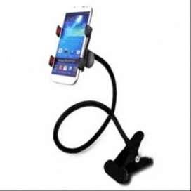 Stand Handphone Mobile Phone Monopod - Tripod-8-1