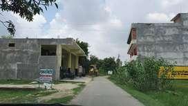 Near by seth Anand raam Jaipuriya School