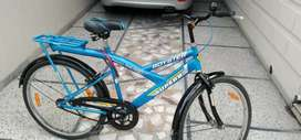 Bicycle large size, very Good Condition,.