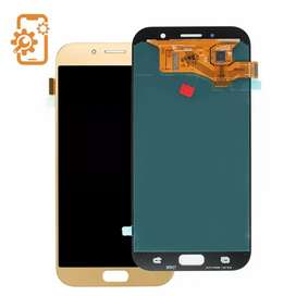 Sumsung Galaxy A7 2017 TFT LCD