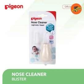 Pigeon Nose Cleaner Aspirador Nasal- Penghisap Ingus