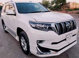 Car Rental in all over pakistan