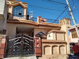 2BHK ready to move home available for sale