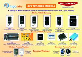 ara live location speed tracker