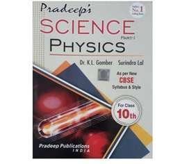 I am Home tutor for maths ,science  psc (cg, aptitude)cgvyapam