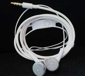 Headset Original by Indonesia