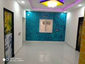 2bhk apartment  sell in Chrompet