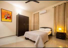 32 LUXURIOUS ROOMS HOTEL HOTEL LEASE  24 LACS PA ROURKE RD. HARIDWAR