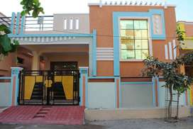 new independent house for sale in muthangi near isnapur