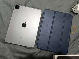 iPad Pro M1 128GB WiFi Only