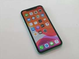 i phone 11 in best price