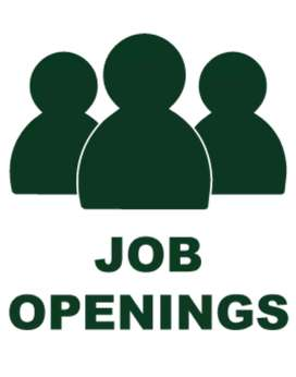 Job & part time job student and all category person .limited sit now