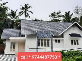 New Home For Sale ,Pala Town