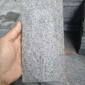 Batu alam RTM candi 10x20