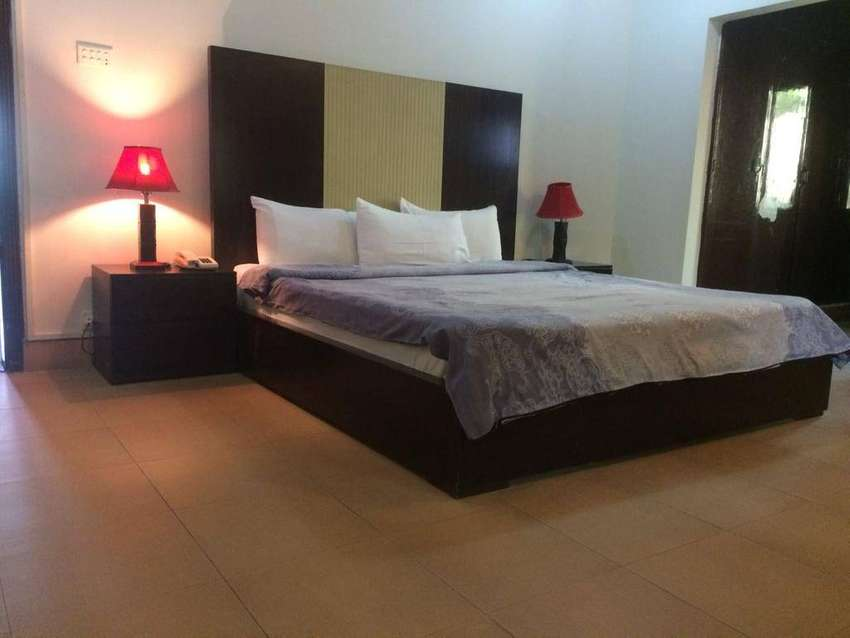 Room for Booking Available Islamabad 0
