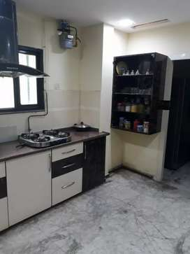 4 bhk flat for rent out prime location mova