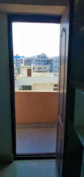 Flat for sale 1800000 best investment 6-7k rent gurante