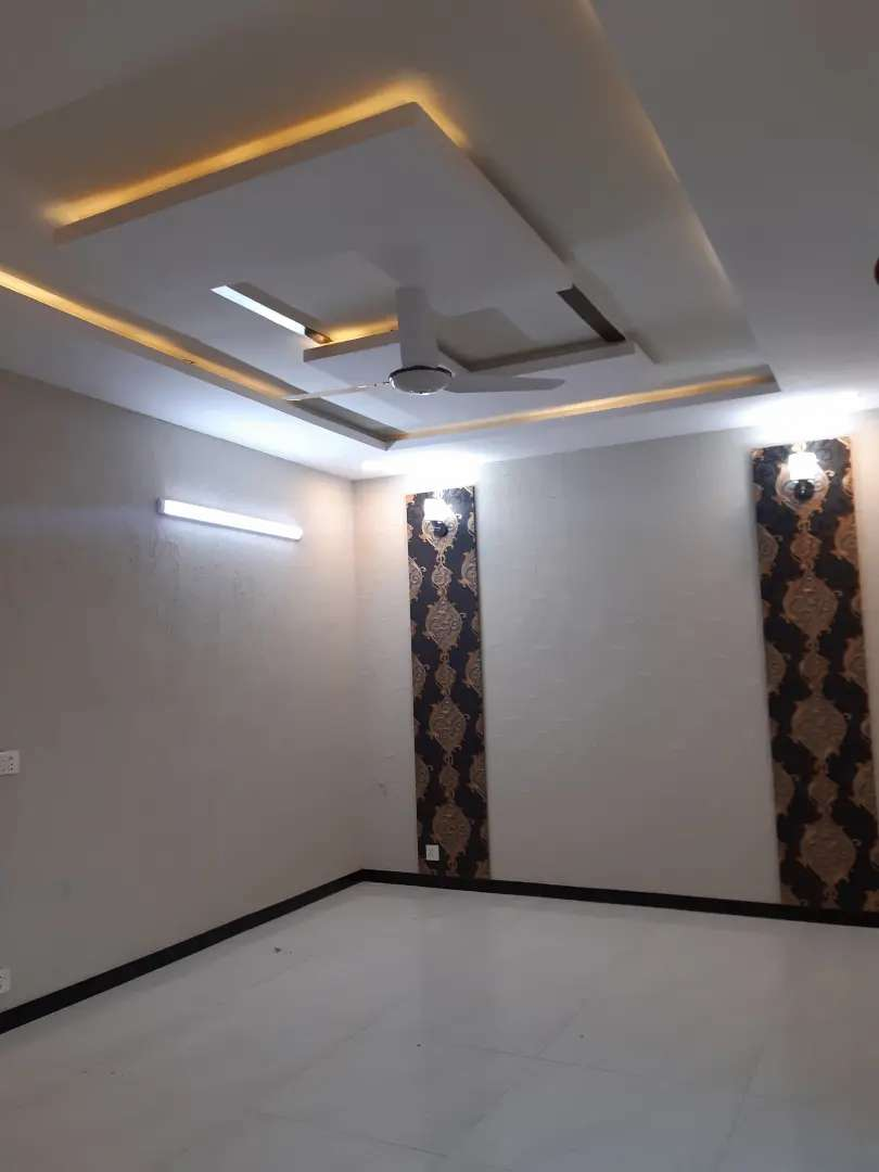 New house room for rent 0