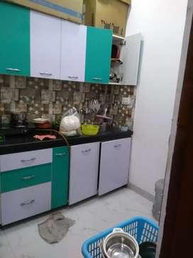 Fully furnished h eekk dm badiya