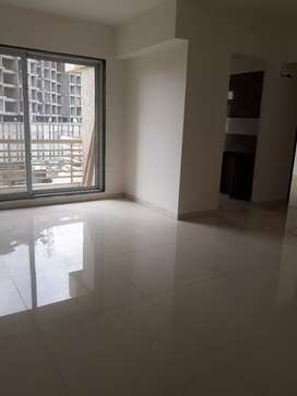 2 bhk rent sec 5 near by station