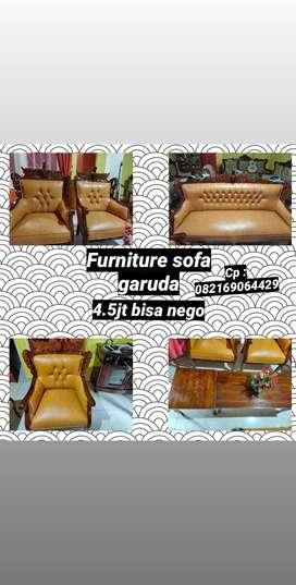 Furniture Sofa Garuda
