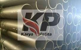 supplier pipa hdpe dan aksesoris menyuplai seluruh wilayah indonesia