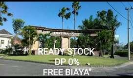 GRAND SHANAYA READY STOCK DP 0%