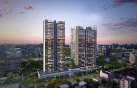 IN 2021 BUY YOUR LUXURIOUS 1 BHK FLAT IN POKRAN, THANE AT ₹99.5 LACS