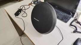 Harman kardon onyx studio speaker bluetooth original