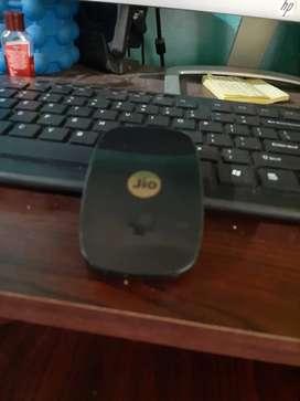 Gio fi M2 wireless