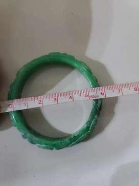 Ukuran diameter 5cm