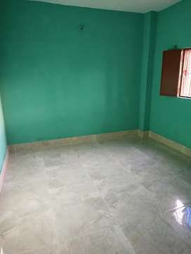 2 bhk villa available for rent