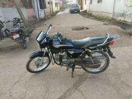 Very good condition arjent seell