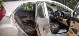 Hyundai EON 2017 Petrol 35000 Km Driven